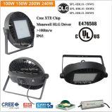 Dlc Highbay 100W à LED de lumière (SPL-HBL01-100WS)