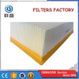 Auto Filter van de Lucht van de Levering van de Fabrikanten van de Filter 200129620 2D0129620 2D0129620d 0030947504 0030948204 0040942604 voor Benz