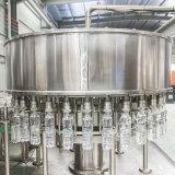 l'animal familier 500ml met l'eau pure automatique 3 dans 1 machine de remplissage d'emballage