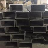 高品質の専門の正方形鋼管
