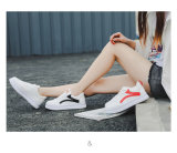 Les hommes et femmes sport chaussures running léger et élégant, Sneaker respirante pour l'été
