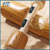 Giocattoli gonfiabili del respingente di sport di acqua del gioco del galleggiante del raggruppamento di Joust