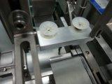 Stick de café automática Máquina de embalaje de cartón