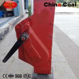 China Coal pequenas 3t macaco hidráulico de piso