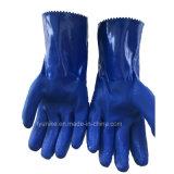 Бытовые услуги прачечной резиновые перчатки