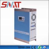 3Квт преобразователь питания солнечной энергии для широко использовать преобразователь переменного или постоянного тока