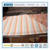 Il Galles Straight Cotton 100% Fabric per Textile