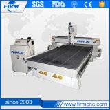 Jinan FM1325 3.0kw CNC 대패 기계를 새기는 목제 문 소파