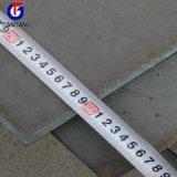 Ранг c стальной плиты/листа ASTM A283