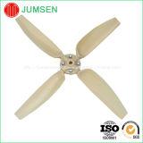 Prf pour ventilateur de tour de refroidissement de la tour de refroidissement en circuit fermé
