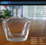 Contenitore cosmetico vuoto di Caldo-Vendita per il polacco di chiodo