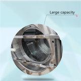 Kapazitäts-industrielle Waschmaschine des vorderen Laden-30kg