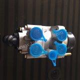 Válvula de freno 81521306148 para el carro de Shacman F3000
