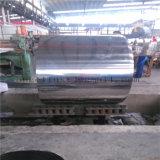 le côté 201/Ba a poli les bobines d'acier inoxydable de miroir et le fournisseur de bande