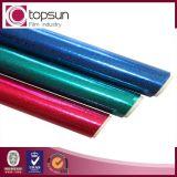 Film de protection en vinyle PVC souple pour l'emballage