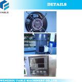 Machine à emballer craintive de film d'extension de la chaleur (BS350)