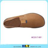 Fabricant de chaussures de causalité Hommes