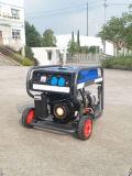 3Квт портативные бензиновые генератор Цифровой генератор FC3600e