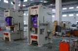 110 톤 Semiclosed 압박 펀치 기계