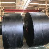 عادية - درجة حرارة بوليستر مطّاطة حرارة - مقاومة [كنفور بلت] لأنّ فولاذ تعدين