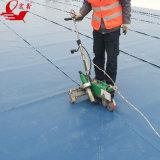 구체적인 지붕을%s Tpo 방수 막 방수 처리 물자