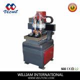 Автомат для резки с высокой точностью (VCT-4030R)