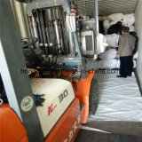 Une tonne PP FIBC / Grand sac pour l'emballage, la mine de cuivre, de sable, calcaire, de pierre, le grain, de sucre
