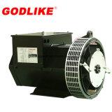 최고 제조자 30kw Stamford 타입 3 단계 무브러시 발전기 (JDG184H)
