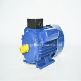 Single Phase Yc 1.5kw AC Motor의 높은 Torque Servo Motor