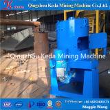 Тип центробежный концентратор Knelson, эффективное оборудование добычи золота
