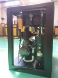 Énergie-sauvetage permanent Screw Air Compressor 37kw (50HP) de Magnetic Vf