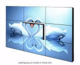 [يشي] داخليّة [لكد] جدار مرئيّة يعلن شاشة عرض