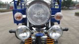 Do Sell motocicleta nova de três rodas melhor