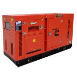 38kVA Groupe électrogène de puissance premier 60Hz de bonne qualité