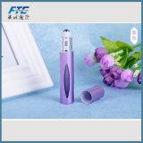 10ml de Fles van de nevel voor Parfum