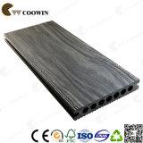 Decking를 선택하는 Qingdao 플라스틱 갱도지주 옥외 12의 색깔