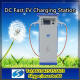 AC au chargeur rapide 10kw de C.C EV à 100kw (CHAdeMo)
