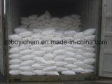 CAS第108-78-1の高品質の白い粉のメラミン99.8%Min