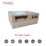 0~1200V에 의하여 출력되는 Single-Channel 풀그릴 DC 전원 공급