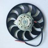 Ventilateur du radiateur de refroidissement pour voiture Audi A6/C6/B7/4F5 4f0 959 455