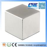 Magneti del blocchetto del neodimio per gli strumenti magnetici dell'elevatore magnetico