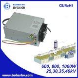Высокое напряжение питания очистки воздуха 1000W CF06
