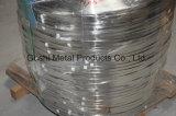 Staal dat voor Chemische Industrie, Pijpleidingen, Kabels vastbindt