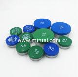 protezioni di superficie normali di 20mm con la stampa