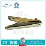 Kingq Massen-Schelle 500A -1 Holland des Typen Schweißens-Fackel