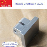 moulage à modèle perdu de la silice sol pièces de machines de moulage en acier inoxydable