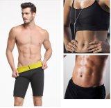 Hith-Эластичные кальсоны краткостей пирата неопрена 2mm для Men's&Sportswear