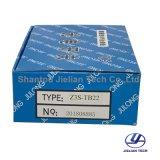 Fabricado na China Julong Z3s-Tb22 Sensor de Marca de Cor