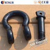 Bogen-Fessel-Hochleistungsanker-Fessel