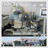 Machine d'extrusion de feuille de l'animal familier Sj120 de la grande capacité